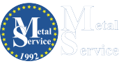 MetalService