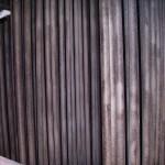 demontaz-i-montaz-nowych-rur-a-z-wykladzina-kleding