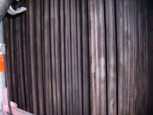 hale stalowe budowanie - montaż w krakowie
